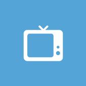Video & Webinars